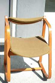 UHURU FURNITURE & COLLECTIBLES: **SOLD** #30987 Danish Style ... Value Of A Danish Style Midmod Rocking Chair Thriftyfun Mid Century Armchair Teak Chair Wikipedia Vintage Midcentury Modern Wool White Tall Back In Gloucester Road Bristol Gumtree Wcaned Seat Nursery Royals Courage By Rastad Relling For Amazoncom Lewis Interiors Handcrafted Designer Edvard Design For The Home Nursing Sculptural