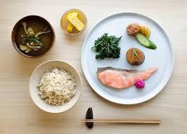d馗o cuisine boutique 100 best ichiju sansai images on paisajes japanese