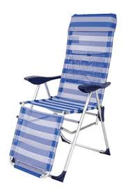 Kelsyus Original Canopy Chair by Pin By Sunreach Chair On Cheap Beach And Camping Chair Pinterest