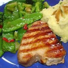 cuisiner thon frais recettes de thon frais recettes allrecipes québec