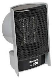 details zu heizlüfter schnellheizer 500 watt klein flexibel lufterwärmung heizung bad wärme