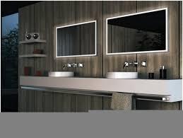 Home Depot Bathroom Ideas by Bathroom Modern Double Sink Bathroom Vanities White And Wood