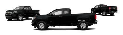 Best Compact Truck: 2017 Chevrolet Colorado Extended Cab ... New Commercial Trucks Find The Best Ford Truck Pickup Chassis Affordable Colctibles Of 70s Hemmings Daily Toprated For 2018 Edmunds Scarborough Towing Road Side Service 647 699 5141 Tow The Lweight Ptop Camper Revolution Sale Of 20 Chevrolet 44 10 Used Diesel And Cars Power Magazine Ten Vehicles For Exploring World Pictures Specs More Digital Trends Under 5000 Moving Rentals Budget Rental