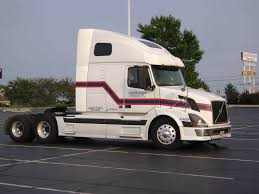 Trucking Companies That Hire Bad Driving Record, Trucking Companies ... Video Impatience Nearly Kills Suv Driver Who Cant Wait For A Truck News Research And Job Analysis Truck Drivers Best Worst States To Own Small Trucking Company Accidents The Outlawyer Driver Ic Truckersreportcom Forum 1 Cdl In Bad Weather Alltruckjobscom Wkyt Invtigates Truckers Driving High On Drugs Future Database Ex Getting Back Into Need Experience Companies That Hire With Dac Where Have Americas Gone Bloomberg Business Funding First American Todays Challenges In Insuring The Industry Team