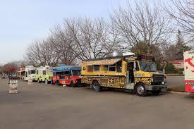 100 India Jones Food Truck Vinay Lall Restauranteurvl Twitter