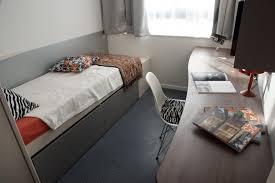 chambre crous résidence crous alsace rennes 35 rennes cédex lokaviz