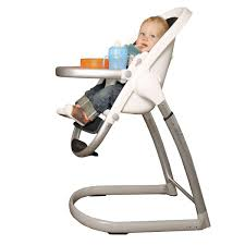 Highpod ™ Baby High Chair | Phil | BABY GIRL | Rocking Chair ... Poppy High Chair Harness Kit Philteds Phil Teds Highpod Highchair Ted Pod High Chair In E15 Ldon For 4500 Cisehaute Highpod De Phil Teds Baby Bjorn Nz Chairs Babies Popular Chairs Baby Buy Cheap Hi Design With Stunning Age And Amazon Littlebirdkid Hash Tags Deskgram Stylish And Black White Newborn To Child Counter Height Ana White The Little Helper Highchair Itructions Pod Great Cdition Sleek Modern Multi