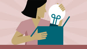 Uspto Trademark Help Desk by Understanding Trademarks A Deeper Dive
