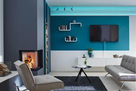 moderne wandgestaltung wohnzimmer saarpor wandgestaltung