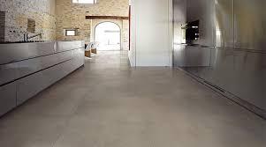 our top 5 concrete look porcelain tiles