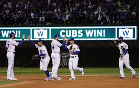 Chicago Cubs Videos At ABC News Video Archive At Abcnews.com Colorado Senior Softball Travel League Powered By Goalline My Big Day Events Blog Weddings Deals Ideas Planning Health Foundation Kaboom Project City Of Loveland Power Alley Baseball Goose Gossage Park Springs Photo Contest Fairgrounds Bha Design Larry Barnes Blazefastpitch Home Facebook Winona Outdoor Pool Hosford Middle School Homepage Aurora Sports