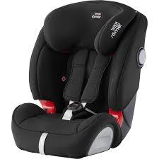 siege auto 6 mois siège auto groupe 1 2 3 achat de siège auto bébé de 9 à 36kg adbb