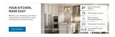 Shop Kitchen Cabinetry at Lowes