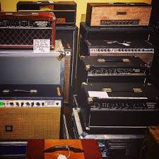 Dumble #SSS | DUMBLE | Pinterest | Guitars Tedeschi Trucks Band Keep On Growing Live From The Fox Concert According 2 G Blue Mountain Music Brownbox By Amprx Now In Canada Guitar Player Rigs Of The Supetars 80 81 Gathering Vibes 2015 Fretboard Journal 34 35 844 Best Big And 18 Wheelers Images On Pinterest Trucks Derek Playing Duane Allmans Guitar Derek Band Amazing Performance Youtube Tonal Bases Defing Perfecting Your Signature Reverb News Layla
