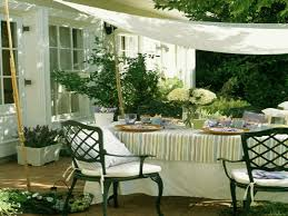 Roof Terrace Gardens, Diy Outdoor Patio Canopy Ideas Outdoor ... Outdoor Ideas Magnificent Patio Window Shades 5 Diy Shade For Your Deck Or Hgtvs Decorating Gazebos And Canopies French Creative Diy Canopy Garden Cozy Frameless Simple Wooden Gazebo Home Decor Awesome Backyard Tents Appealing Swing With Sears 2 Person Black Wicker Easy Unique Image On Stunning Small Ergonomic Tent Living Area Also Seating Backyard Ideas
