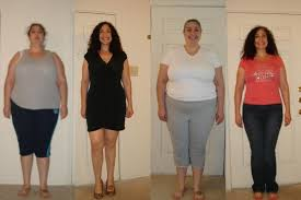 A Bikram Yoga For Weight Loss Before And After RYoga