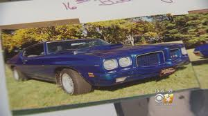 Man's Treasured First Car Stolen From North Texas Parking Lot « CBS ... Perfect New York Craigslist Cars And Trucks By Owner Images Dallas Texas For Sale 2018 Small Axe Owners Taking Over East Ender In January 2015 Selling Tailgates Are The T For Auto Thieves News Carscom How To Sell Your Car Using Craigslisti Sold Mine One Day Five Reasons Houston Only 82019 Best Stolen Cars On Trick Austin Buyers Youtube Used Greene Ia Coyote Classics Scrap Metal Recycling News Semi
