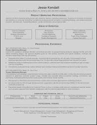 Sales Skills Resume Professional 25 Ideas Sales Sample Resumes S ... Communication Skills Resume Phrases Save Munication Leadership 9 Grad Katela Luxury Thdegaspericom The Most Important Thing On Your Executive Summary Sample For An Experienced Computer Programmer Monstercom Keywords And Homely Ideas Rumes Keyword Generator Yyjiazhengcom Best Resume Mplates Examples Science Key Words