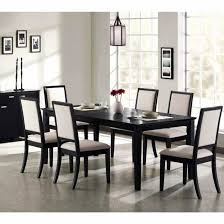 Cheap Modern Dining Room Sets Elegant Places To Buy Dining Room