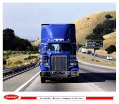 Peterbilt Motors Company - หน้าหลัก | Facebook When Semi Truck Driver Is Just Irresponsible Youtube Ertl Freymiller Freightliner Truck And Trailer Diecast Metal Inc A Leading Trucking Company Specializing In Best Practices Truck Trailer Transport Express Freight Logistic Diesel Mack Invitation To Exhibit For More Information To Exhibit Pdf Camz Corp Rosedale Md Rays Photos Ata Offering Members A Cybercrime Reporting Tool Fleet Management Turkey Hill Dairy Conestoga Pa 2015 Midamerica Trucking Show Directory Buyers By Paschall Lines New Perks Are Game Changers
