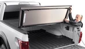 Bed : Bed Truck Covers Short Bed Utility Body Kids Boat Mirror ... Tyger Auto Tgbc3d1011 Trifold Pickup Tonneau Cover Review Best Bakflip Rugged Hard Folding Covers Cap World Retrax Retraxone Retractable Ford F150 Bed By Tri Fold Truck Reviews Trifold Buy In 2017 Youtube Tacoma The Of 2018 Rollup Top 3 Http An Atv Hauler On A Chevy Silverado Diamondback Rear Load Flickr Bedding Design Tarp Material For Tarpon For Customer Picks Leer Rolling