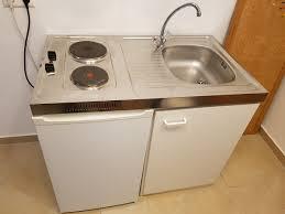 küchenzeilen anbauküchen 68 anzeigen