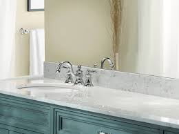 Moen Weymouth Wall Faucet by 81 Best Moen Bathroom Faucets Images On Pinterest Bathroom