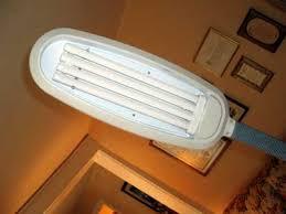 Light Bulb Ott Light Bulbs Top Re mended Design Durable Four