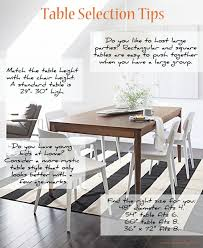 Crate And Barrel Pullman Dining Room Chairs by 18 Best Dining Images On Pinterest Dining Chairs Dining Rooms
