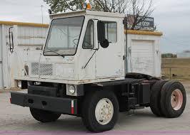Ottawa YT-Thirty M-Commando Yard Truck | Item H8073 | SOLD! ... Louisville Switching Ottawa Truck Sales Blog Yard Truck Penske 561448 Intertional Trucks Ontario 0324201 Flickr Autolirate Chip Wagons 2011 Yt30 Raised Roof Yard Spotter For Sale 2017 Henderson Co 117631377 Yardtrucksalescom 2ottawa Trucks For 2018 Ottawa T2 Yard Jockey Spotter For Sale 400 1992 30 Auction Or Lease Jackson Mn Kalmar Truck Utility Trailer Of Utah 2010 571567