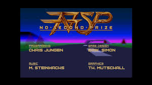 No Second Prize - Amiga Game Intro - YouTube When Your Love Is Gone Jimmy Barnes Vevo Letras Ep1 No Second Prize Cover By Fel Lafa Youtube A Day On The Green A Jukebox Of Hits Photos Daily Liberal Album Bio For Working Class Man Remastered David Nicholas Mix Touch Of Fumbles Worst Moment Achievement Award Medal Place Silver 1996 Version Driving Wheels Karaoke 19 Best Barnsey Cold Chisel Images On Pinterest Barnes You From Me