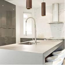 Pegasus Kitchen Faucet Sprayer Hose by Kitchen Kitchen Faucet Sprayer Adapter Commercial Kitchen Sink