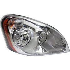 headlights for freightliner cascadia ebay