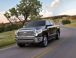 100 Pre Owned Trucks For Sale Used San Diego CA Norm Reeves Toyota