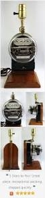 Westinghouse Pre Lit Christmas Tree Replacement Bulbs by Jack Daniels Liquor Bottle Black Pipe Lamp 2 Stuff I U0027ve Made