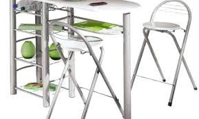 table bar cuisine castorama table bar cuisine castorama table bar cuisine castorama apporter un