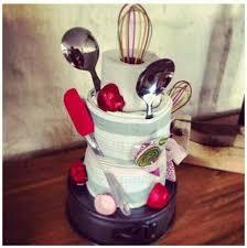 Kitchen Tea Themes Ideas by 28 Kitchen Tea Themes Ideas Lydia S Bridal Shower