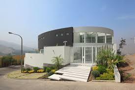 100 Guerrero House ObyEstudioGomezdelaTorreArquitectos22