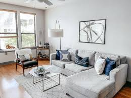 100 Living Rooms Inspiration In 800 Square Feet Room Decor