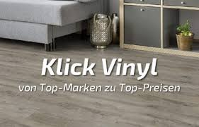 wiplano klick vinyl klebevinyl laminat parkett cv