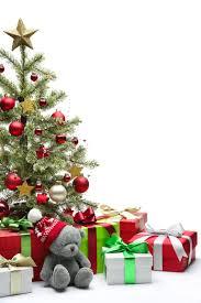 Menards Christmas Trees Real by Christmas Tree Menards Christmas Lights Decoration