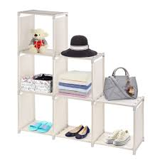 Amazon: 6 Cube/ 3 Tier Storage Shelves, Beige $17.99 After Coupon Code How To Use Amazon Social Media Promo Codes Diaper Deals July 2018 Coupon Toyota Part World Kindle Book Coupon Amazon Cupcake Coupons Ronto Stocking Stuffer Alert Bullet Journal With Numbered Pages Discount Your Ebook On Book Cave Edit Or Delete A Promotional Code Discount Access Code Reduc Huda Beauty To Create And Discounts On Etsy Ebay And 5 Chase 125 Dollars 10 Off Textbooks Purchase Southern Savers Rare Books5 Off 15 Purchase 30 Savings
