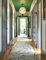 large hallway pendant lighting tips modern ideas runsafe