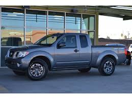 2017 Nissan Frontier For Sale In Tempe, AZ Serving Mesa | Used ... Used Nissan Trucks For Sale Lovely New 2018 Frontier Sv Truck Sale 2014 4wd Crew Cab F402294a Car Sell Off Canada Truck Bed Cap Short 2017 In Moose Jaw 2016 Sv Rwd For In Savannah Ga Overview Cargurus 2012 Price Trims Options Specs Photos Reviews Lineup Trim Packages Prices Pics And More Hd Video Nissan Frontier Pro 4x Crew Cab Lava Red For Sale