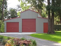 Farm Sheds And Barns Supplier - Colorbond Sheds - Rural Sheds Pole Barn House Plansbarn Style Designs Australia Floor Plans Nz Small Modern Modern House Design Beautiful Corrugated Steel Provides Durable Facade For House By Glow Design Horse Stables Stable Ideas Winsome Dc Building Best 25 Steel Sheds Ideas On Pinterest Vinyl Shed Of Samples Cool Homes Amazing Kitchen With Pendant Lights Also Slate Counter Backsplash Sydney Sheds Garages American Barns Apartments Loft Home Plans Bedroom Loft Vdara Two Plan Prefab For Inspiring Home Door Designer Front Doors Entry Pivot