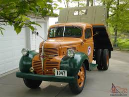 1947 Dodge Dump Truck | OLde Trucks | Pinterest | Dump Trucks, Dodge ... Dodge Dump Trucks For Sale Best Image Truck Kusaboshicom 1979 W400 4x4 Dually Diesel Youtube 1989 Red Ram D350 Regular Cab 28092377 Dodge Dump Rock Truck V10 The Farming Simulator 2017 Mods 1946 Shorty Very Solid From Montana Used 2001 3500 9 Flatbed Resting Place Boswell Farm 1947 Tote Bag For 2008 Ram 2 Door White Vin 3 3d6wg46a08g193913 Wfa32 Flickr V 10 Multicolor Fs17 Mods 5500 Top Car Release Date 2019 20 Wwwtopsimagescom