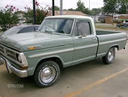 1972 Ford F100 For Sale 1970 Ford F100 Custom Pro Tour Truck – Shahi ... 1972 Ford F100 Classics For Sale On Autotrader Truck Wiring Diagrams Fordificationcom 70 Model Parts Best Image Kusaboshicom Ride Guides A Quick Guide To Identifying 196772 Trucks F250 Camper Special Stock 6448 Sale Near Sarasota Ford Mustang Fresh 2019 Specs And Review Zzsled F150 Regular Cab Photos Modification Info Highboy Pinterest Repair Shop Manual Set Reprint Vaterra Bronco Ascender Rtr Big Squid Rc Car Seattles Pickup Scoop Veelss Historic Baja Race Tru Hemmings Daily