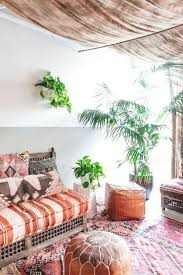 7 dreamy ideas for a moroccan inspired living room in 2020