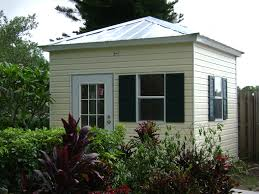 Ted Sheds Miami Florida by Backyard Depot Sheds N More West Palm Beach Fl 33415 Yp Com