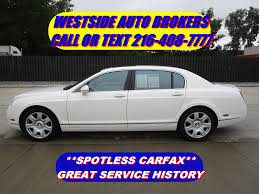 Westside Auto Brokers Cleveland OH | New & Used Cars Trucks Sales ... Howard Bentley Buick Gmc In Albertville Serving Huntsville Oliver Car Truck Sales New Dealership Bc Preowned Cars Rancho Mirage Ca Dealers Used Dealer York Jersey Edison 2018 Bentayga Black Edition Stock 8n021086 For Sale Near Chevrolet Fayetteville North And South Carolina High Point Quick Facts To Know 2019 Truckscom 2017 Coinental Gt W12 Coupe For Sale Special Pricing Cgrulations Isuzu Break Record